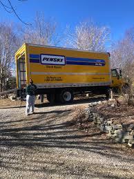 100 Penske Truck Rental Raleigh Nc Guzman Moving GuzmanMoving_NC Twitter