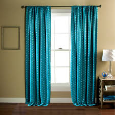 Bed Bath And Beyond Red Sheer Curtains by Bed Bath And Beyond Bedroom Curtains U2013 Laptoptablets Us