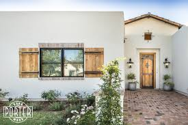 Eifler Entry Gate & Shutters | Porter Barn Wood Top 10 Interior Window Shutter 2017 Ward Log Homes Decorative Mirror With Sliding Barn Style Wood Rustic Shutters Best 25 Barnwood Doors Ideas On Pinterest Barn 2 Reclaimed 14 X 37 Whitewashed 5500 Via Rustic Gallery Wall Fixer Upper Door Modern Small Country Cottage With Wooden In The Kapandate Eifler Entry Gate Porter Remodelaholic Build From Pallets Rustic Wood Wall Decor Roselawnlutheran Flower Sign Xl Distressed