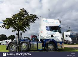 NORFOLK, UK - AUGUST 19th, 2017: Truckfest Norwich Is A Transport ... 1987 Foden Heavy Vehicle 65 Ton Recovery Truck Starting Handle Renault Trucks For Freightforce Norfolk Isuzu Isuzuipswich Twitter 2017 Intertional 9900i Semi Truck Sale Nebraska Vintage Us Mail In Ghent Cars And Motorcycles Pinterest Truck Trailer Transport Express Freight Logistic Diesel Mack 16902 Bachmann Norfolk Southern Hirail Equipment W Crane American Simulator Coast To 1 De A Providence A Heroic Driver Dcribes The Moment He Prevented Hampton Boulevard Ctortrailer Accident Serpe Uk August 19th Truckfest Norwich Is Transport Ho Hi Rail Maintenance Of Way With Crane