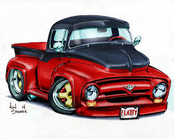 Pin By Michael Luzzi On Car/Toon Art | Pinterest | Cars Toons And Cars Draw A Pickup Truck Step By Drawing Sheets Sketching 1979 Chevrolet C10 Scottsdale Pronk Graphics 1956 Ford F100 Wall Graphic Decal Sticker 4ft Long Vintage Truck Clipart Clipground Micahdoodlescom Ig _micahdoodles_ Youtube Micahdoodles Watch Cartoon Free Download Clip Art On Pin 1958 Tin Metal Sign Chevy 350 V8 Illustration Of Funny Pick Up Or Car Vehicle Comic Displaying Pickup Clipartmonk Images Old Red Stock Vector Cadeposit Drawings Trucks How To A 1 Cakepins