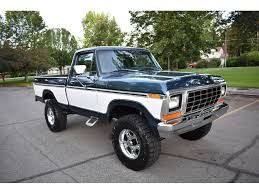 1979 Ford F150 For Sale | ClassicCars.com | CC-1105699 1979 Ford Trucks For Sale Junkyard Gem Ranchero 500 F150 For Classiccarscom Cc1052370 2019 20 Top Car Models Ranger Supercab Lariat Truck Chip Millard Makes Photographs Ford 44 Short Bed Lovely Lifted Youtube Courier Wikipedia Super 79 Crew Cab 4x4 Sweet Classic 70s Trucks Cars Michigan Muscle Old