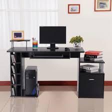 bureau pour chambre ado bureau enfant ado adultes bureau et mobilier pour travailler