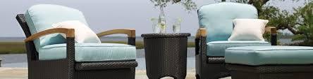 outdoor kirklands outdoor livingure patio settee creating