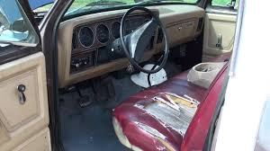 1981 Dodge Ram D-150 - YouTube Directory Index Chryslertrucksvans1981 Trucks And Vans1981 Dodge A Brief History Of Ram The 1980s Miami Lakes Blog 1981 Dodge 250 Cummins Crew Cab 4x4 Lafayette Collision Brings This Late Model Pickup Back To D150 Sweptline Pickup Richard Spiegelman Flickr Power D50 Custom Mighty Pinterest Information Photos Momentcar Small Truck Lineup Fantastic 024 Omni Colt Autostrach Danieldodge 1500 Regular Cab Specs Photos 4x4 Stepside Virtual Car Show Truck Item J8864 Sold Ram 150 Base