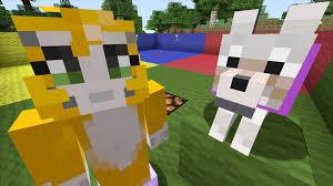 Spongebob That Sinking Feeling Top Sky by Minecraft Xbox Block Sucker 401 Youtube