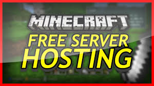 Free Minecraft Server Hosting | Host Free Minecraft Server | Free ... How To Host A Minecraft Sver 11 Steps With Pictures Wikihow Hosting Reviews Craft Area Free 1112 Youtube Easily Host Sver Geekcom Game Company Free Minecraft Hosting 174 And 24 Slots Top 5 2013 Cheep Too The Best Mcminecraft Sver Host By Pressup On Deviantart For Everyone Proof Better