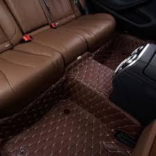 amazing 14 best rubber floor mats of 2017 rubber auto floor mats