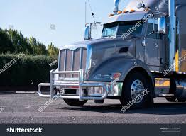 Hip Powerful Gray Glossy Professional American Stock Photo (Royalty ... Custom Trucks Gather At 75 Chrome Shop April 2426 Deer Guard For Volvo Vnl 042017 Bracket Grill Semi Green Truck With Container Trailer On Highway Stock Photo Worktruck Dumptruck 20 Chrome Bumper Usastar Heavydutytrucks Tractor Wash Detailing Texarkana Ar Video Following A Tanker Driving In The Desert How To Install Axle Covers On Semi Truck Raneys Product Showcase For American Simulator Fuel Semitrailer Bumpers Aftermarket New Enthill Plastic Front Wheel Axle Hub Covers 33mm Rockwood Home Page