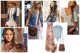 Cheap Boho Chic Clothing Online
