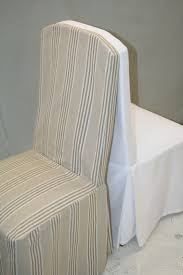 Pier One Dining Room Chair Covers by 26 Best Parsons Chair Covers Images On Pinterest Parsons Chairs