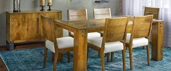 Canadian Made Dining Room Furniture A You Can Download Jack Barrel Table Craigslist Montreal