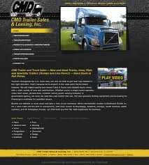 100 All Florida Truck Sales CMD Trailer Leasing Competitors Revenue And Employees