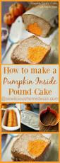 Pumpkin Scone Starbucks Discontinued by Toasted Pumpkin Seeds Recipe Toasted Pumpkin Seeds Breakfast