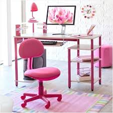 Pink Desk Chair Walmart by Pink Computer Chair Best Products Willow Tree Audio