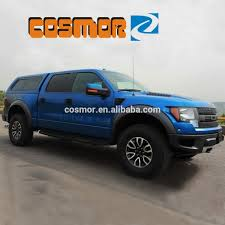 F150 Bed Tent by F150 Canopy F150 Canopy Suppliers And Manufacturers At Alibaba Com