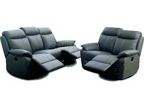 canapé cuir 2 places ikea canape relax ikea canape relax 2 places ikea amazing canape with