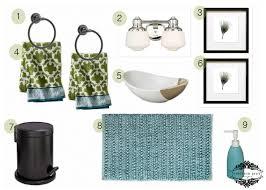 Leopard Print Bathroom Set Walmart by 100 Leopard Print Bathroom Sets At Walmart Beach Towels