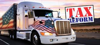 Tax Reform Bill A Boon For Trucking, But What About Truckers ... Choosing The Best Paying Trucking Company To Work For Youtube How Invoice Factoring Benefits Companies Eagle Business The Good Bad And Ugly In Industry What Is A Freight Broker Bond Breakdown Of Costs Process Out Road Driverless Vehicles Are Replacing Trucker Us Top 50 Be Great Car Hauler Rcg Auto Transport Tax Reform Bill Boon For Trucking But What About Truckers Fails Compilation 6 Small Medium Sized Local Hiring Accidents Outlawyer Ownoperator Niche Hauling Hard Get Established