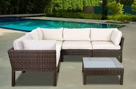 Wicker Patio Furniture Sears by Lovely Sears Outdoor Wicker Furniture Architecture Nice