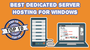 Top 10 Best Dedicated Server Hosting For Windows 2017 - YouTube Powerful And Efficient Dicated Svers For Online Business Web Hosting Namesverdotcom Namesverdotcom Offshore Vps Tips To Choose The Best Sver Provider Ppt Windows Vps Hosting Fxvm Blog Webhostbingo Offers Indias Dicated Sver With Tech Support Hostag Delivers Facilities Like Cpanel Vs Heres Differenceweb Identify The Highend With Affrodable Cost Solutions Xploro Technologies