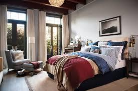 7 schritte zum wohnlichen schlafzimmer rooms in style