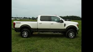 USED FORD DIESEL CREW CAB 4WD TRUCKS FOR SALE 800 655 3764 ... Used Dodge Ram Trucks Unique 2014 1500 4wd Crew Cab 140 5 Dealing In Japanese Mini Ulmer Farm Service Llc 2013 Ford F150 Fx4 4x4 Truck For Sale In Hinesville Ga Sd8089a 2500 Chevy Elegant 2006 Chevrolet Silverado 2500hd 2010 4x4 54 V8 27888 Tdy Sales New Parts 2009 Twelve Every Guy Needs To Own Their Lifetime Rare 1987 Toyota Pickup Xtra Up For On Ebay Aoevolution Gmc 4wd 12 Ton Pickup Truck For Sale 11824 Cooler Off Roads Beautiful Buy Tacoma Xtracab Toyotatacomasforsale