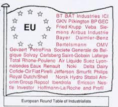 renault si e social ert social partnership european table of industrialists
