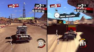 PS+ | Game | Truck Racer The 20 Greatest Offroad Video Games Of All Time And Where To Get Them Create Ps3 Playstation 3 News Reviews Trailer Screenshots Spintires Mudrunner American Wilds Cgrundertow Monster Jam Path Destruction For Playstation With Farming Game In Westlock Townpost Nelessgaming Blog Battlegrounds Game A Freightliner Truck Advertising The Sony A Photo Preowned Collection 2 Choose From Drop Down Rambo For Mobygames Truck Racer German Version Amazoncouk Pc Free Download Full System Requirements