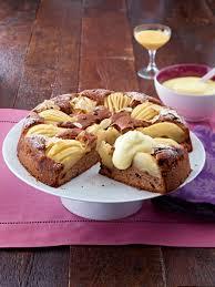eierlikörkuchen torten 15 rezepte mit schuss wunderweib