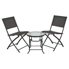 Miami Charcoal 3 Piece Garden Bistro Set Italian Garden Fniture Talenti Outdoor Living Clip Bora Bistro 5 Piece Patio Set Charcoal Uv Resistant Made Astounding High Top Table And Chairs Wooden Cheapest A Guide To Buying Vintage Fniture Amazoncom Home Source Industries 3piece Padrinos Steakhouse Photo Gallery Celtic Aria Bistro Set Celtic Cast Alinium Garden Best 2019 Ldon Evening Standard Handcrafted In North America Kitchen And Ding Room Canadel 3pc Bar Stools Tables Coffee Horizontal Cabinets