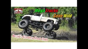 Mega Trucks Gone Wild At Devil's Garden Mud Club.(EXTENDED RACE ... Mud Truck Pull Trucks Gone Wild Okchobee Youtube Louisiana Fest 2018 Part 7 Tug Of War Trucks Gone Wild Cowboys Orlando 3 Mega 5 La Mudfest With Ultimate Rolling Coal Compilation 2015 Diesels Dirty Minded Fire Cracker Going Hard Wrong 4