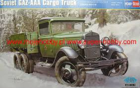Soviet GAZ-AAA Cargo Truck Hobby Boss 83837 Gaz Makes Mark Offroad With Sk 3308 4x4 Truck Carmudi Philippines Retro Fire Trucks Zis5 And Gaz51 Russia Stock Video Footage 3d Model Gazaa Box Cgtrader 018 Trumpeter 135 Russian Gaz66 Oil Tanker Scaled Filegaz52 Gaz53 Truck In Russiajpg Wikimedia Commons Gaz For Sale Multicolor V1000 Fs17 Farming Simulator 17 Mod Fs 2017 66 Photos Images Alamy Renault Cporate Press Releases Launches Wpl B 24 Diy 1 16 Rc Climbing Military Mini 2 4g 4wd