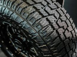 100 Best Truck Tires For Snow Winter And AT Your Subaru Ester Crosstrek