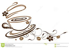 Animated Coffee Cup Clip Art Nyfizy Clipart