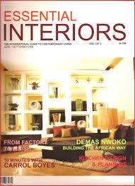 100 Home Interior Decorating Magazines Inspirational Decor Cobble Usa