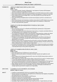 Is Special Education Teacher Aide | Resume Information Ideas Resume Objective Examples Educational Assistant Beautiful 910 Sample Rumes Teacher Assistants Juliasrestaurantnjcom 20 Teacher Rumes Riverheadfd Samples Kindergarten Valid Assistant New Teaching For Accounting Teaching Resume Example Graduate Koranstickenco Sample Writing Guide For Kg Dental Template Microsoft Word Spectacular 1011 Instructional Minibrickscom