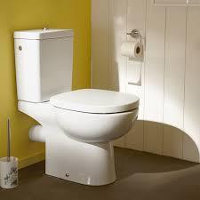 le a poser leroy merlin wc à poser wc abattant et lave mains toilette leroy merlin
