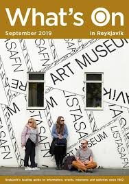 What's On In Reykjavik - September 2019 By MD Reykjavik - Issuu Coent Page Mountain High Appliance 55 Off Dudes Gadget Discount Code Australia December 2019 Fast Guys Delivery Omaha Food Online Ordering 100 Awesome Subscription Box Coupons Urban Tastebud Nikediscountshopru Peonys Envy Coupon Code Coupon Codes Discounts And Promos Wethriftcom Culture Carton May 2018 Review Play Therapy Toys Child Counseling Tools Aswell Mattress Reasons To Buynot Buy Pizza Restaurant In Renton Wa Get Faster With Apple Pay App Store Story