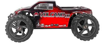 Redcat VOLCANO-18 V2 Electric Monster Truck Red VOLCANO-18-V2-RED ... Redcat Volcano Epx Unboxing And First Thoughts Youtube Hail To The King Baby The Best Rc Trucks Reviews Buyers Guide Remote Control By Redcat Racing Co Cars Volcano 110 Electric 4wd Monster Truck By Rervolcanoep Hpi Savage Xl Flux Httprcnewbcomhpisavagexl Short Course 18 118 Scale Brushed 370 Ecx Ruckus Rtr Amazon Canada Volcano18 V2 Rervolcano18