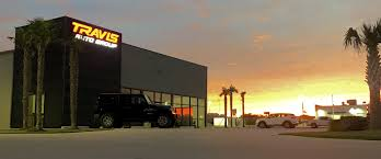 Used Vehicle Dealership Abilene TX | Travis Auto Group Abilene Texas 1950s Hemmings Daily Chrysler Dodge Jeep Ram Dealer In Tx Ft Worth 2011 Gmc Sierra 1500 Sle 3gtp2ve35bg253984 Lithia Toyota Of Used 2008 Ford F150 149995 20 79605 Carfax 1owner Located Blake Fulenwider Clyde New And Car Trucks For Sale In Tx 2018 F350 King Ranch 2006 Chevrolet Silverado 2500hd Lt1 Sales Lawrence Hall Buick A San Angelo Fort 2019 Near Hanner Garys Automotive Truck Service Expert Auto Repair Trailers Mid Tex Loadtrail Flatbed