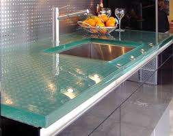 resin countertop concepts for kitchen and bath countertop guides