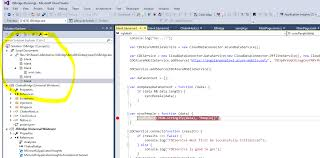 Java Mathceil Example And Output by Using Javascript Frameworks From Your C Uwp Application Dzone