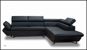 vente privée canapé canape canape vente privee inspirational vente privee canape angle