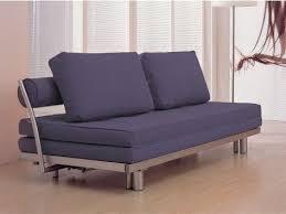 Ikea Sleeper Sofa Balkarp by Balkarp Sofa Bed Bonners Furniture
