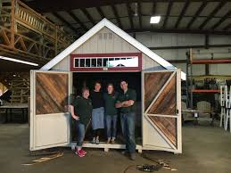 Kloter Farms Used Sheds by 7 Steps To Building A He Shed Kloter Farms Blog