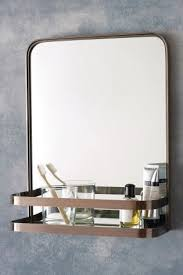 28 bathroom mirrors home bargains 23 best images about b