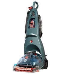 Bissell Hardwood Floor Cleaners by Carpet Cleaners Best Carpet Cleaning Machines
