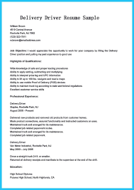 Pin On Resume Template | Pinterest | Sample Resume, Resume And ... Truck Driver Resume Cover Letter Job Description For Personal Sakuranbogumicom Trinityx3org Cdl Pin On Resume Mplate Pinterest Sample And For With S Dump 40 Best Example Livecareer Position Model Application Employment