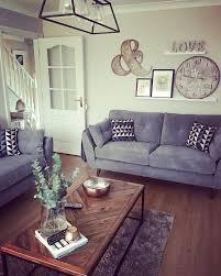 best 25 living room lighting ideas on living room